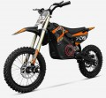 cross-elektryczny-liya-709-1100w-by-extremeride-orange.jpg