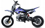 "CROSS KXD 607 17/14"" Kick Start, Manual"