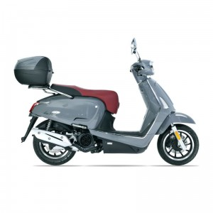 KYMCO New Like II (CBS) - EURO 4 - 125cc